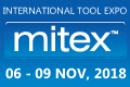 MITEX Moscow 2018.