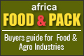 Food & Pack Africa