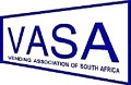 Vending Association of South Africa (VASA)