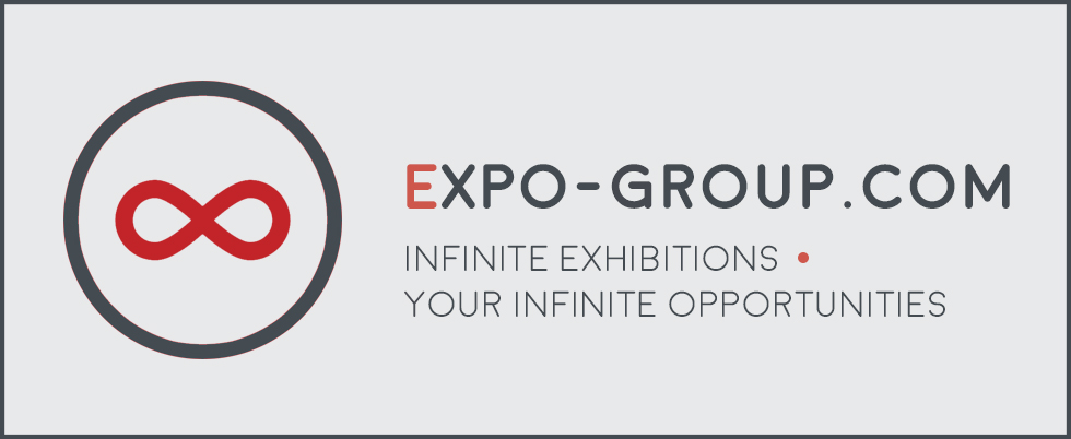 Expo-group