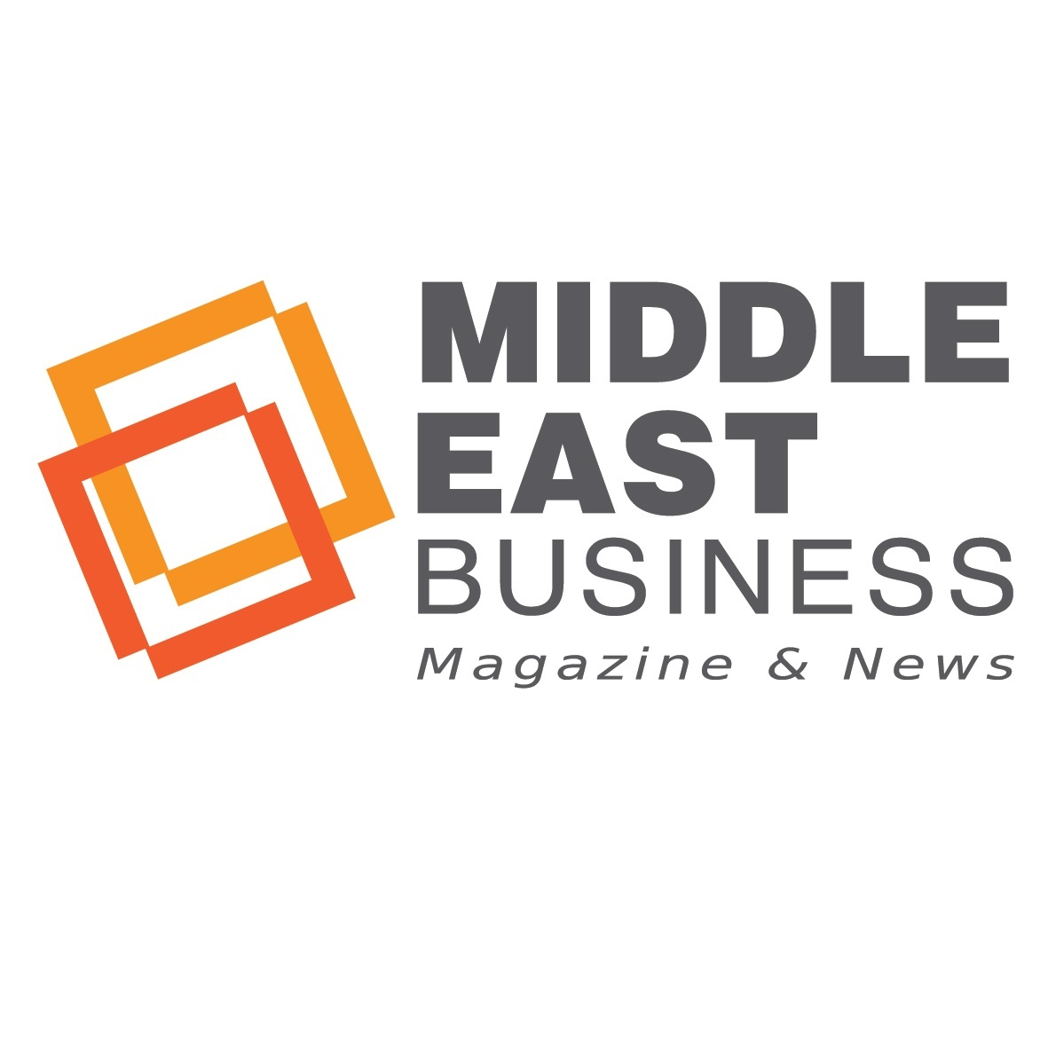 Middle East-Business