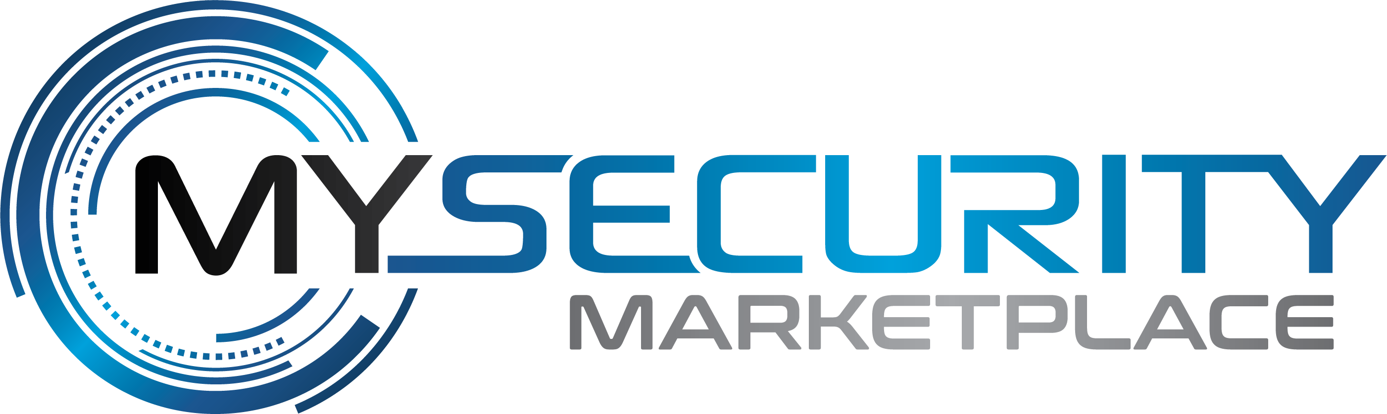 my security market place