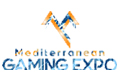 Mediterranean Gaming Expo (MGE)