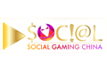 Play Social - Social Gaming China