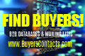 https://www.buyerscontacts.com/home