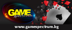 Gamespectrum