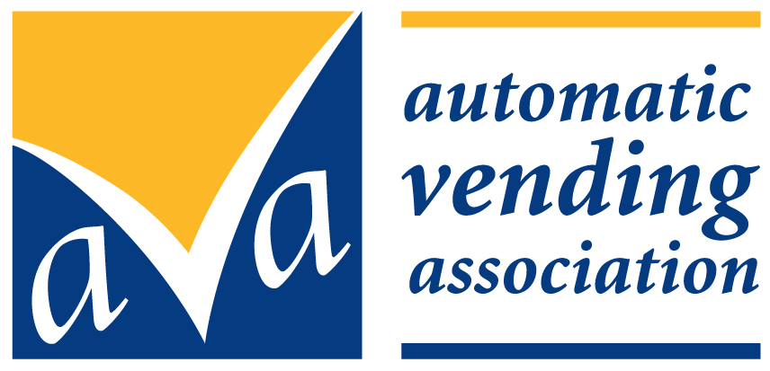 Automatic Vending Association(UK AVA)