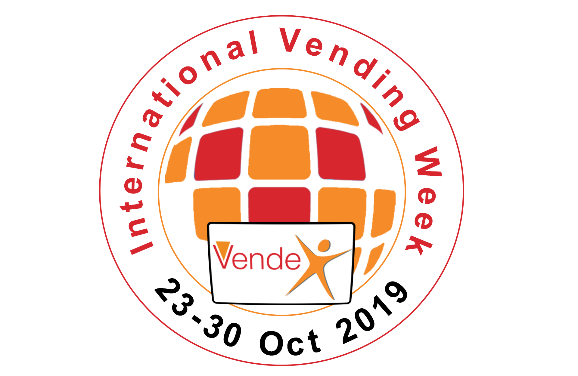 http://www.vend-ex.com/international-vending-week-2019/