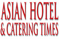 Asian Hotel&Catering Times