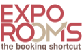https://exporooms.com/