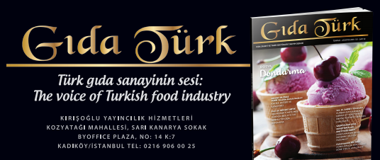 FoodTurkish