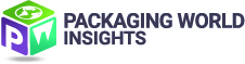 packagingworldinsights