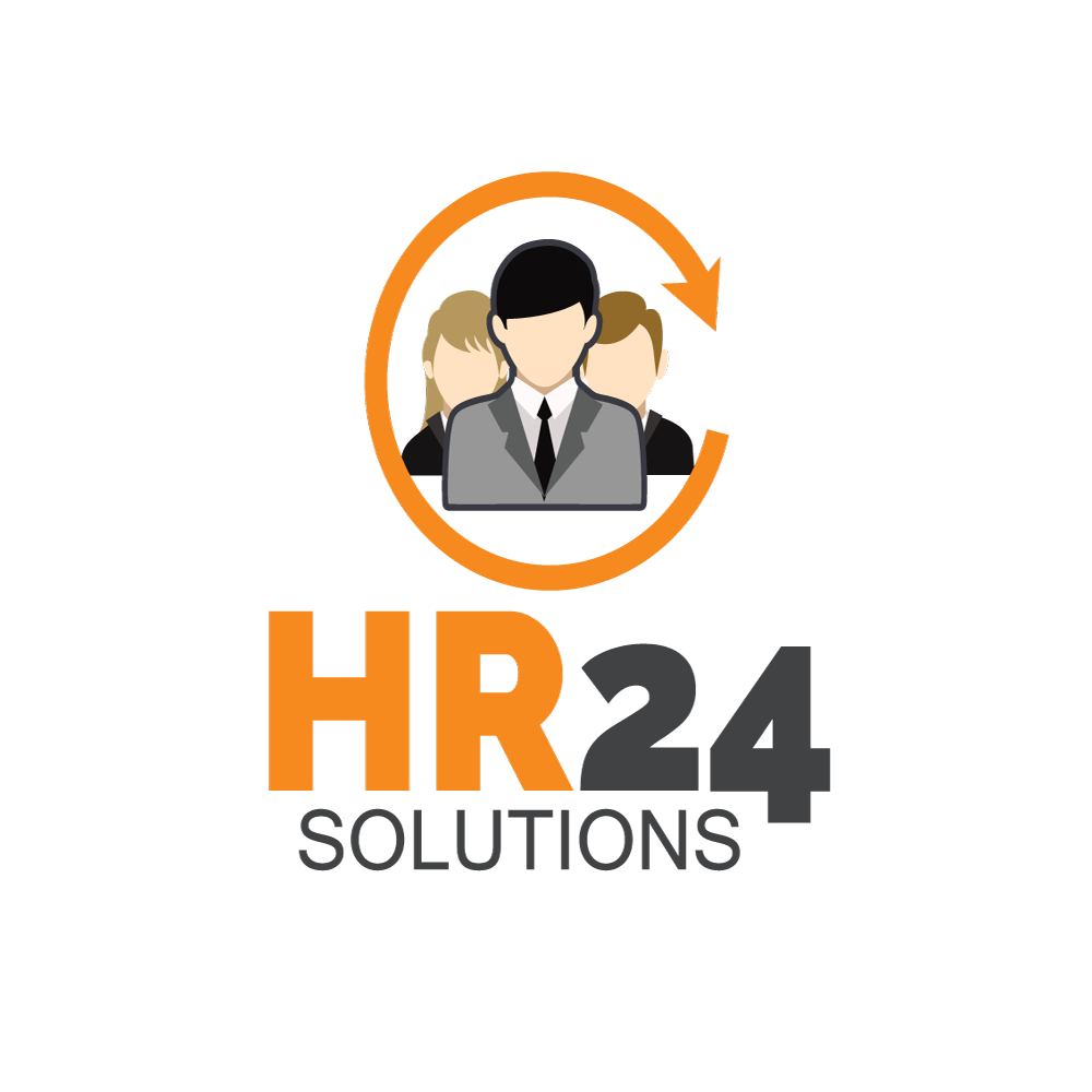 HR24SOLUTIONS