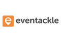 https://www.eventackle.com/