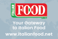 news.italianfood.net